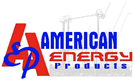 American Energy Products,LLC